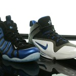 Foot-Locker-Nike-Penny-Pack
