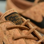 Foot-Locker-Nike-SB-Zoom-Janoski-Cork-10