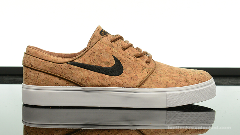 Foot-Locker-Nike-SB-Zoom-Janoski-Cork-2