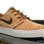 Foot-Locker-Nike-SB-Zoom-Janoski-Cork-3