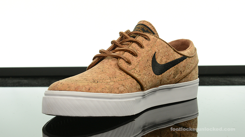 Foot-Locker-Nike-SB-Zoom-Janoski-Cork-4