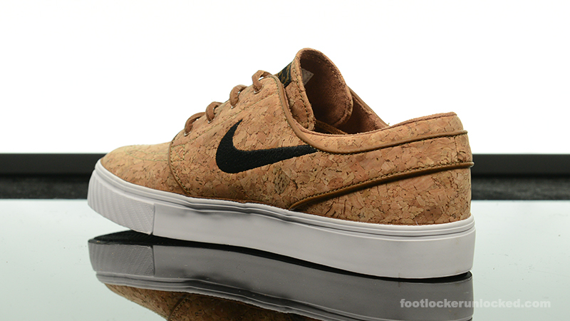 Foot-Locker-Nike-SB-Zoom-Janoski-Cork-5