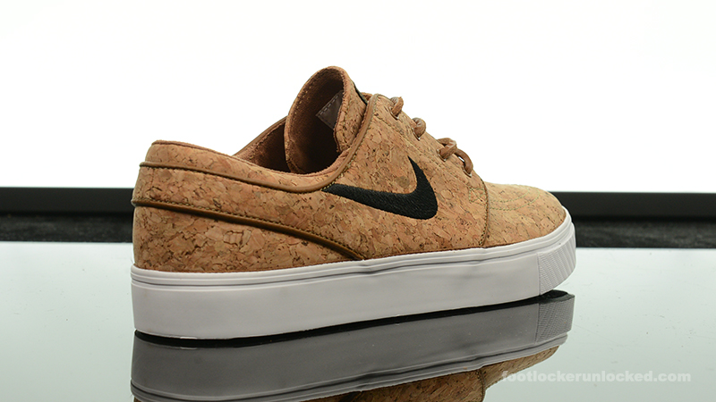 Foot-Locker-Nike-SB-Zoom-Janoski-Cork-6