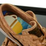 Foot-Locker-Nike-SB-Zoom-Janoski-Cork-7