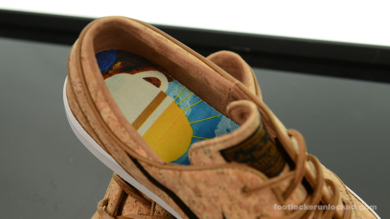 Foot-Locker-Nike-SB-Zoom-Janoski-Cork-7