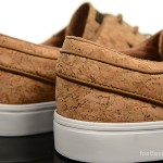 Foot-Locker-Nike-SB-Zoom-Janoski-Cork-8
