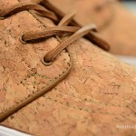 Foot-Locker-Nike-SB-Zoom-Janoski-Cork-9