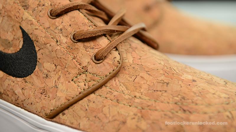 Foot-Locker-Nike-SB-Zoom-Janoski-Cork-9