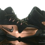 Foot-Locker-Nike-Zoom-Penny-6-Copper-1