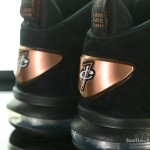 Foot-Locker-Nike-Zoom-Penny-6-Copper-10