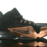 Foot-Locker-Nike-Zoom-Penny-6-Copper-2