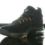 Foot-Locker-Nike-Zoom-Penny-6-Copper-4