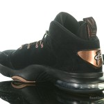 Foot-Locker-Nike-Zoom-Penny-6-Copper-5