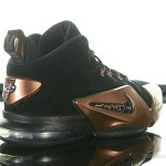 Foot-Locker-Nike-Zoom-Penny-6-Copper-6