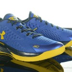 Foot-Locker-Under-Armour-Curry-One-Low-Home-1