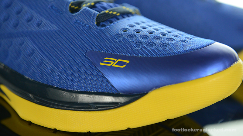Foot-Locker-Under-Armour-Curry-One-Low-Home-10