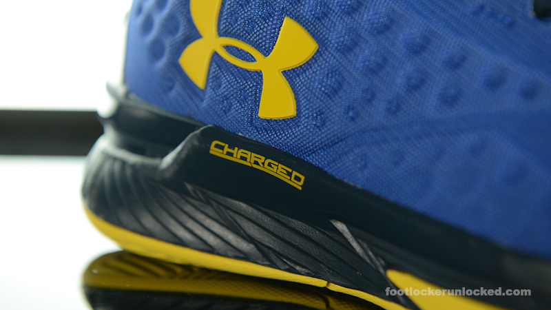 Foot-Locker-Under-Armour-Curry-One-Low-Home-11
