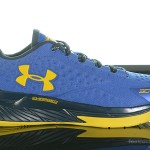 Foot-Locker-Under-Armour-Curry-One-Low-Home-2