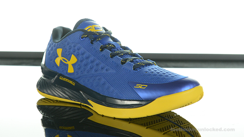Foot-Locker-Under-Armour-Curry-One-Low-Home-3