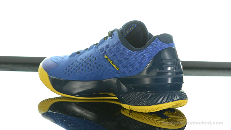 Foot-Locker-Under-Armour-Curry-One-Low-Home-5