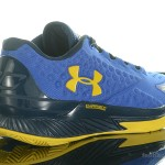 Foot-Locker-Under-Armour-Curry-One-Low-Home-6