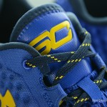 Foot-Locker-Under-Armour-Curry-One-Low-Home-7