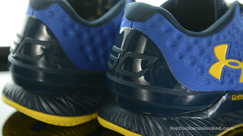 Foot-Locker-Under-Armour-Curry-One-Low-Home-8
