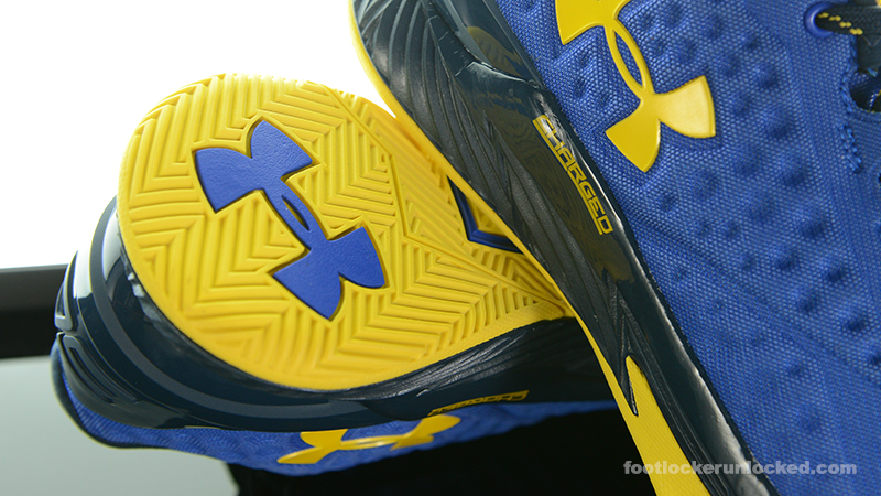 Foot-Locker-Under-Armour-Curry-One-Low-Home-9