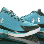Foot-Locker-Under-Armour-Curry-One-Low-Pacific-Blue-1