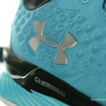 Foot-Locker-Under-Armour-Curry-One-Low-Pacific-Blue-11