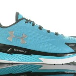 Foot-Locker-Under-Armour-Curry-One-Low-Pacific-Blue-2
