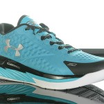 Foot-Locker-Under-Armour-Curry-One-Low-Pacific-Blue-3