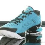 Foot-Locker-Under-Armour-Curry-One-Low-Pacific-Blue-4