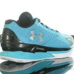 Foot-Locker-Under-Armour-Curry-One-Low-Pacific-Blue-6