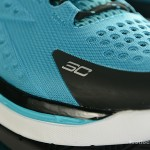 Foot-Locker-Under-Armour-Curry-One-Low-Pacific-Blue-7