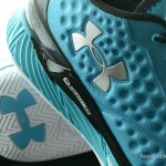 Foot-Locker-Under-Armour-Curry-One-Low-Pacific-Blue-8