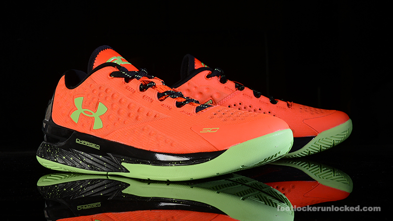Foot-Locker-Under-Armour-Curry-One-Low-UAA-Finals-1
