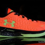 Foot-Locker-Under-Armour-Curry-One-Low-UAA-Finals-2