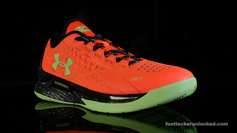 Foot-Locker-Under-Armour-Curry-One-Low-UAA-Finals-3