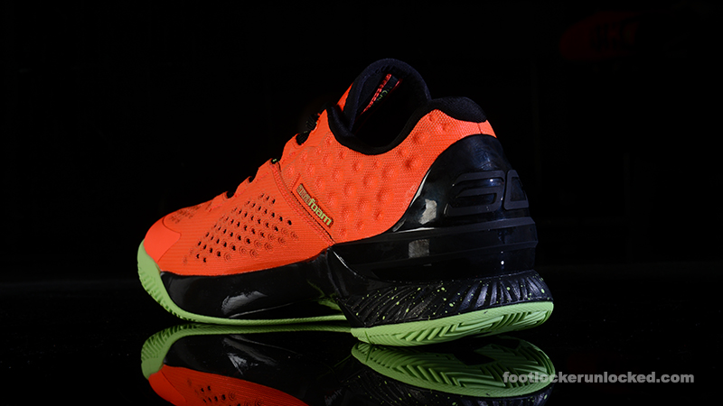 Foot-Locker-Under-Armour-Curry-One-Low-UAA-Finals-5