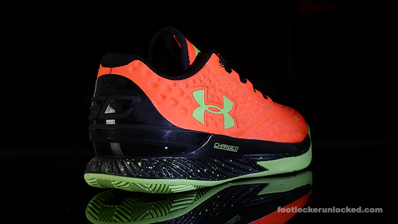 Foot-Locker-Under-Armour-Curry-One-Low-UAA-Finals-6