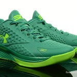 Foot-Locker-Under-Armour-Curry-One-Mid-Scratch-Green-1