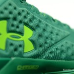Foot-Locker-Under-Armour-Curry-One-Mid-Scratch-Green-10