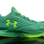 Foot-Locker-Under-Armour-Curry-One-Mid-Scratch-Green-2