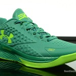 Foot-Locker-Under-Armour-Curry-One-Mid-Scratch-Green-3