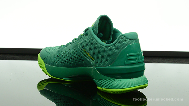 Foot-Locker-Under-Armour-Curry-One-Mid-Scratch-Green-5