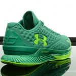 Foot-Locker-Under-Armour-Curry-One-Mid-Scratch-Green-6