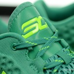 Foot-Locker-Under-Armour-Curry-One-Mid-Scratch-Green-7