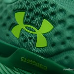 Foot-Locker-Under-Armour-Curry-One-Mid-Scratch-Green-8