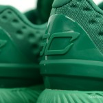 Foot-Locker-Under-Armour-Curry-One-Mid-Scratch-Green-9